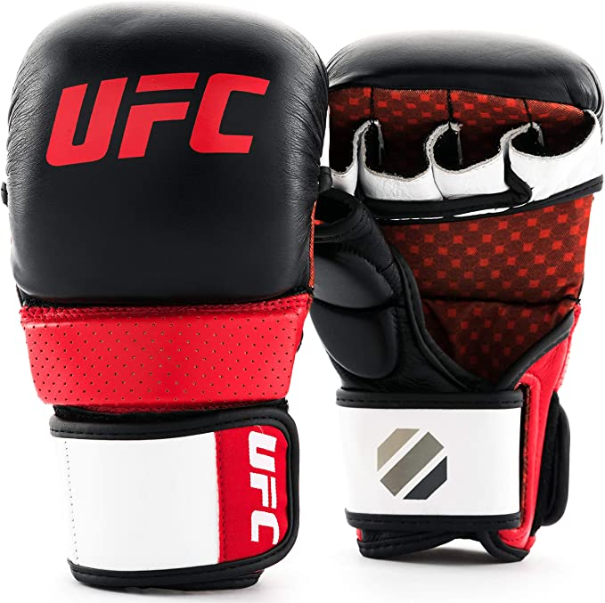boxing gloves guanti da boxe pro fight gear comptation training sparring guanti