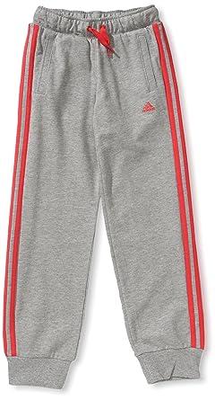 Adidas Pants Juniors