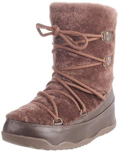 Women's Superblizz Boot