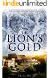 The Lion's Gold