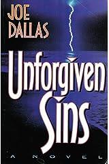 Unforgiven Sins Paperback