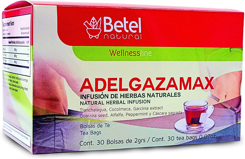 farmacia similares garcinia cambogia