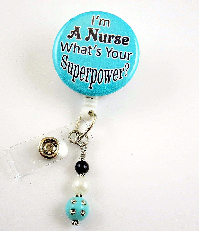 What\u2019s your superpower Teacher Hero Badge Reel