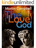 THE LOVE GOD (English Edition)