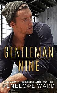 gentleman nine penelope ward read online pdf