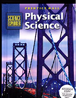 Printables Prentice Hall Physical Science Worksheets prentice hall science explorer physical laboratory manual sci student edition 2001c explorer