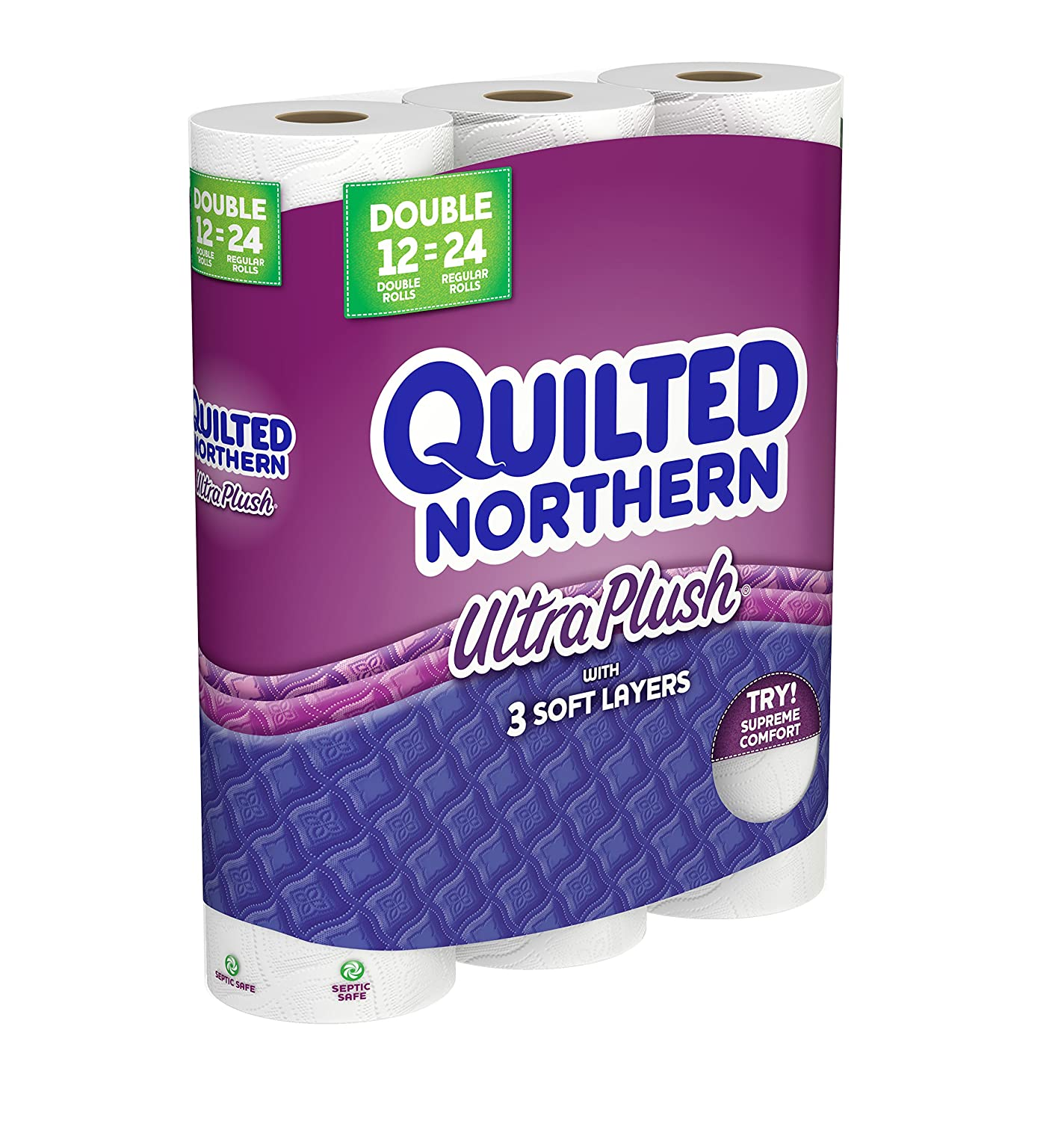 quilt bath quilted double northern ply awesome toilet triple plush amazon ultra tissue paper of