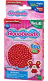 Aquabeads - 32508 - Recharge Perles - Rouge