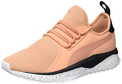 PUMA Men s Tsugi Apex Summer Sneaker  Buy Online at Low Prices in ... af07c5224