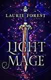 Light Mage (The Black Witch Chronicles)