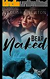 Bear Naked: Paranormal Dating Agency