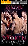 Broken Compass: A Reverse Harem Romance