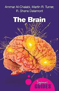 Neuroscience exploring the brain ebook mark f bear barry w the brain a beginners guide beginners fandeluxe Gallery