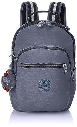 kipling SEOUL GO S Small Backpack True Jeans