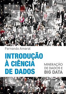 Amazon com br eBooks Kindle: Big Data, Cezar Taurion