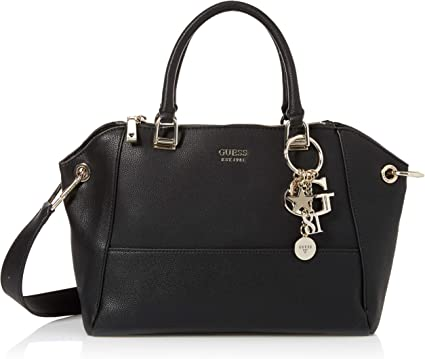 Original GUESS TASCHE BLACK
