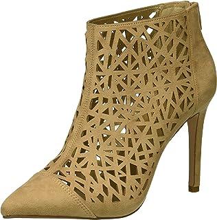 c6b3418963e9 BCBGeneration Women s Hanie Fashion Boot