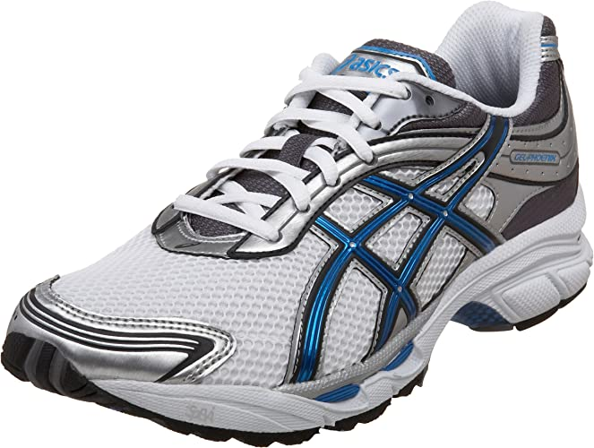 asics junior trainers sale amazon