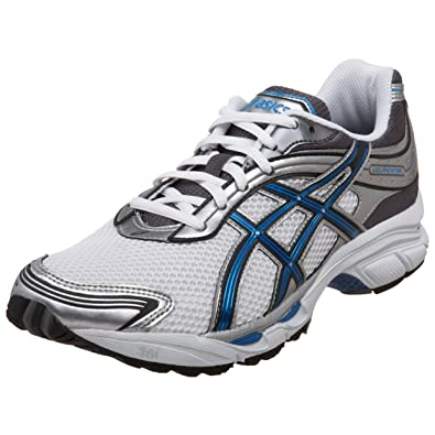 ASICS Men s GEL-Phoenix Running Shoe 18e560c60e