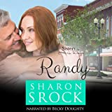 Randy: Sisters by Design, Book 2