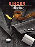 Tailoring Jackets (Singer sewing reference library)