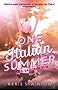 One Italian Summer: A perfect summer read