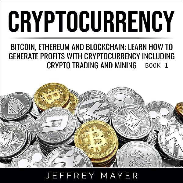 Invest online bitcoins