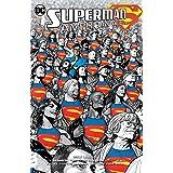 Superman: American Alien (2015-2016)