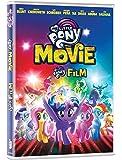 My Little Pony: The Movie (Bilingual)