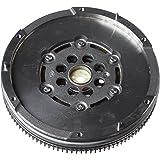 LUK 415027310 Dual Mass Flywheel