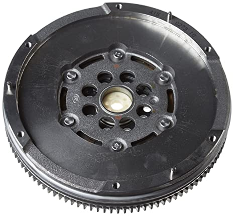 LUK 415027310 Dual Mass Flywheel