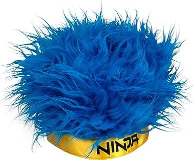Amazon.com: Ninja Headwear - 6+: Clothing