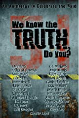 We Know the Truth, Do You? Kindle Edition