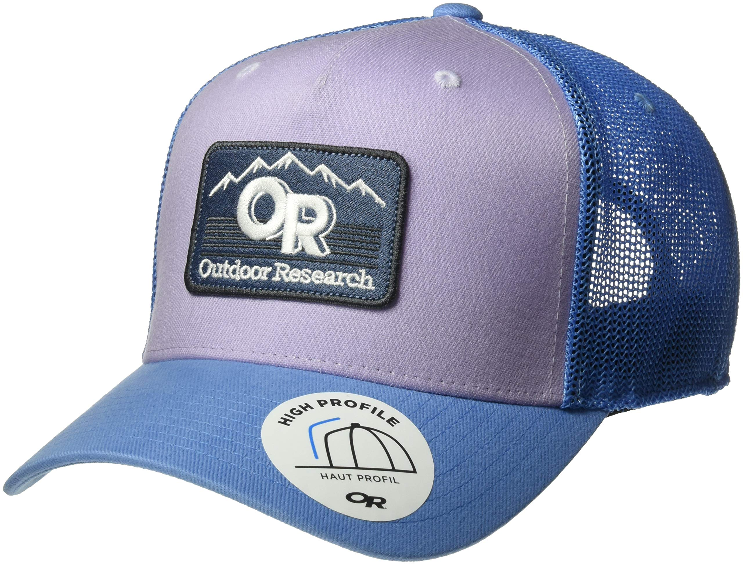 827d5f9378b591 Amazon.com: Outdoor Research: Trucker Caps