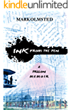 Ink from the Pen: A Prison Memoir