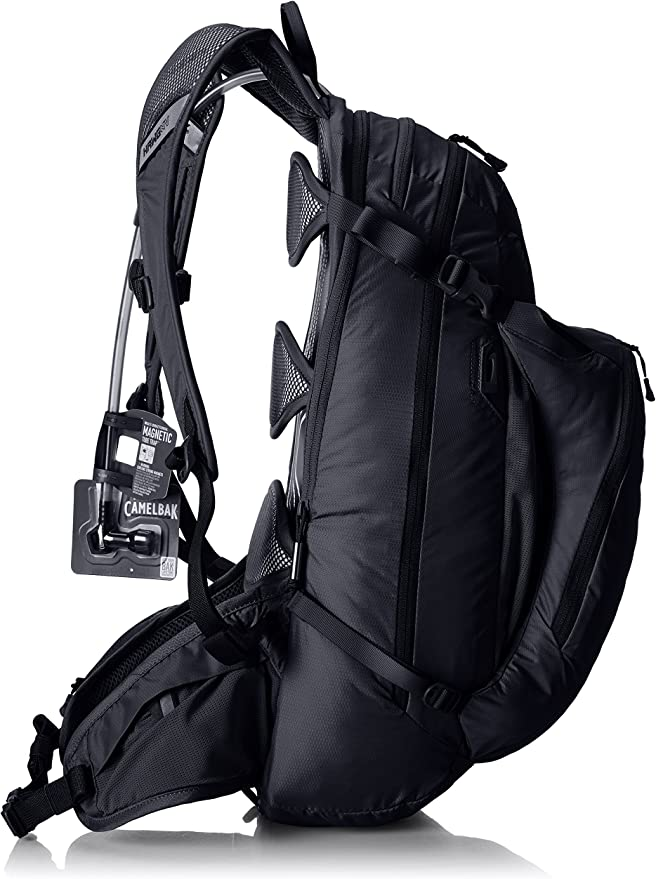 CamelBak 2016 H.A.W.G NV Hydration Pack