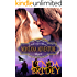 Mail Order Bride - Montana Adventure: Historical Cowboy Romance Novel (Echo Canyon Brides Book 3)