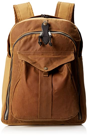 1e6cc8a282a4 Amazon.com  Filson 70144 Photographer s Backpack (Tan)  Electronics