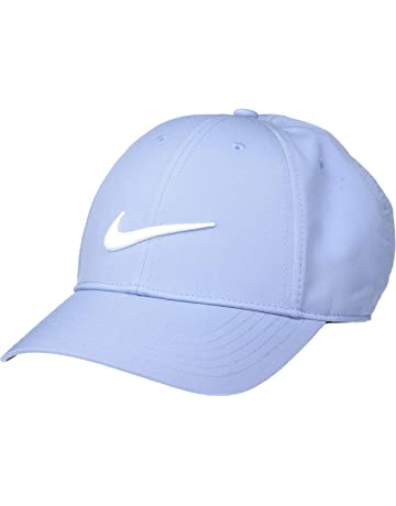 eef4c689b3a NIKE Kids  Core Golf Cap