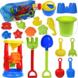 50+ Best Gift Ideas & Toys for 3 Year Old Boys (2020 Updated) 27