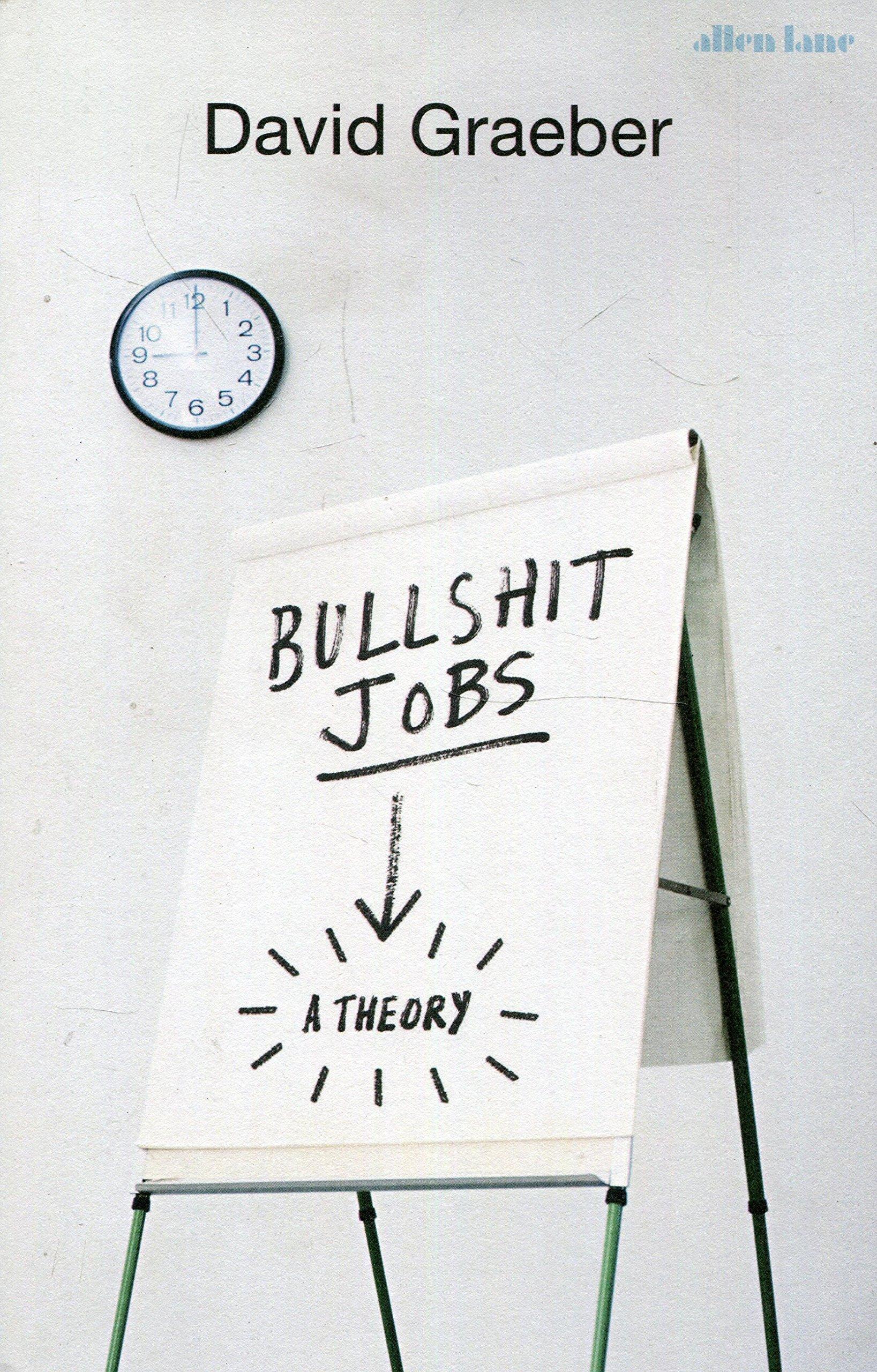bullshit-jobs-a-theory