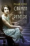 Carmen, la rebelde (Volumen independiente)