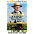 The Amish Bishop's Disgrace: Amish Village Mystery (Amish Outcasts Book 1)