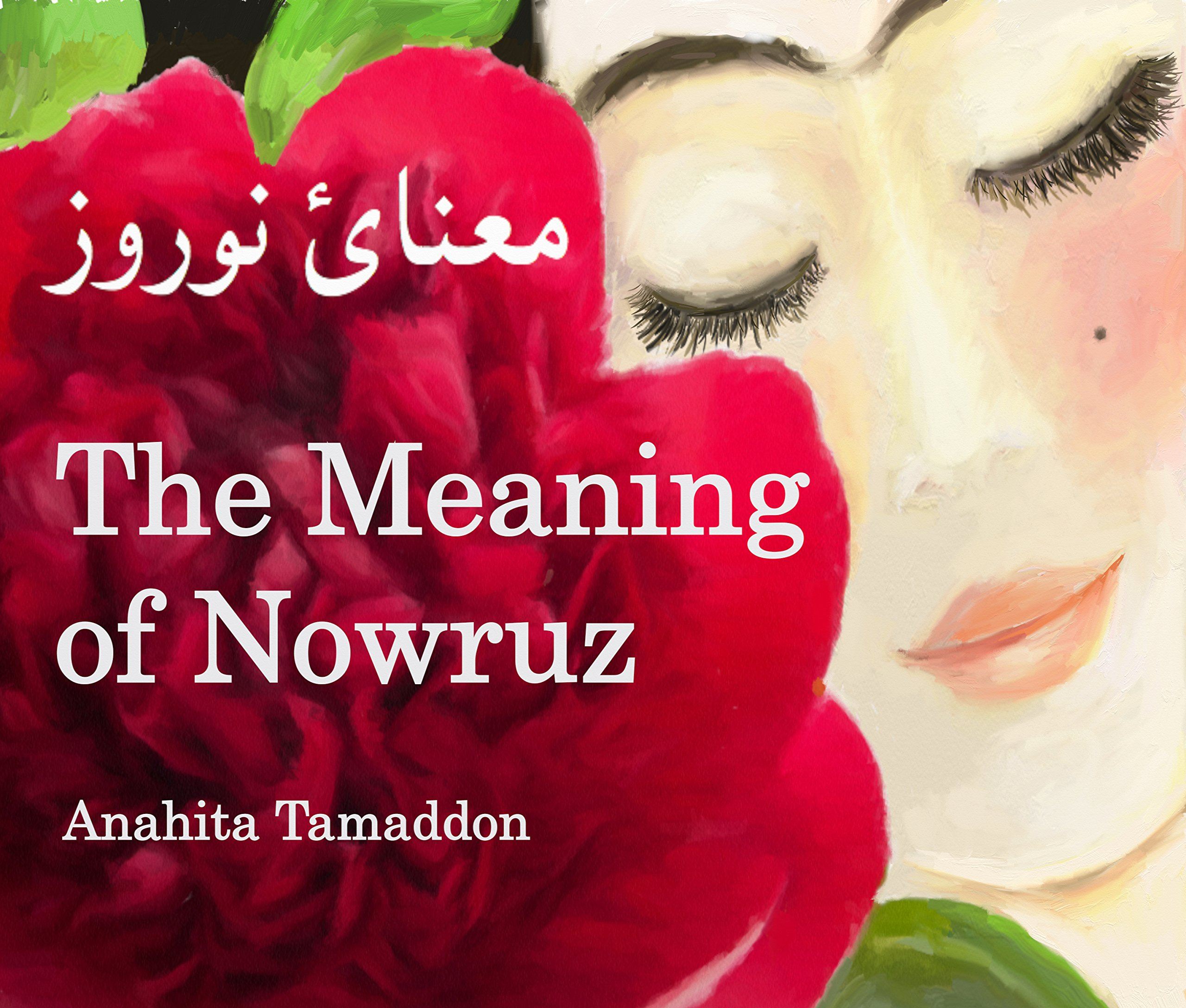 The Meaning Of Nowruz Amazon Books