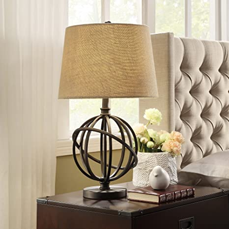 Image result for buy beautiful lamp.