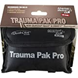 Adventure Medical Kits Trauma Pak Pro with QuikClot & Tourniquet