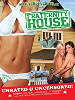 Fraternity House
