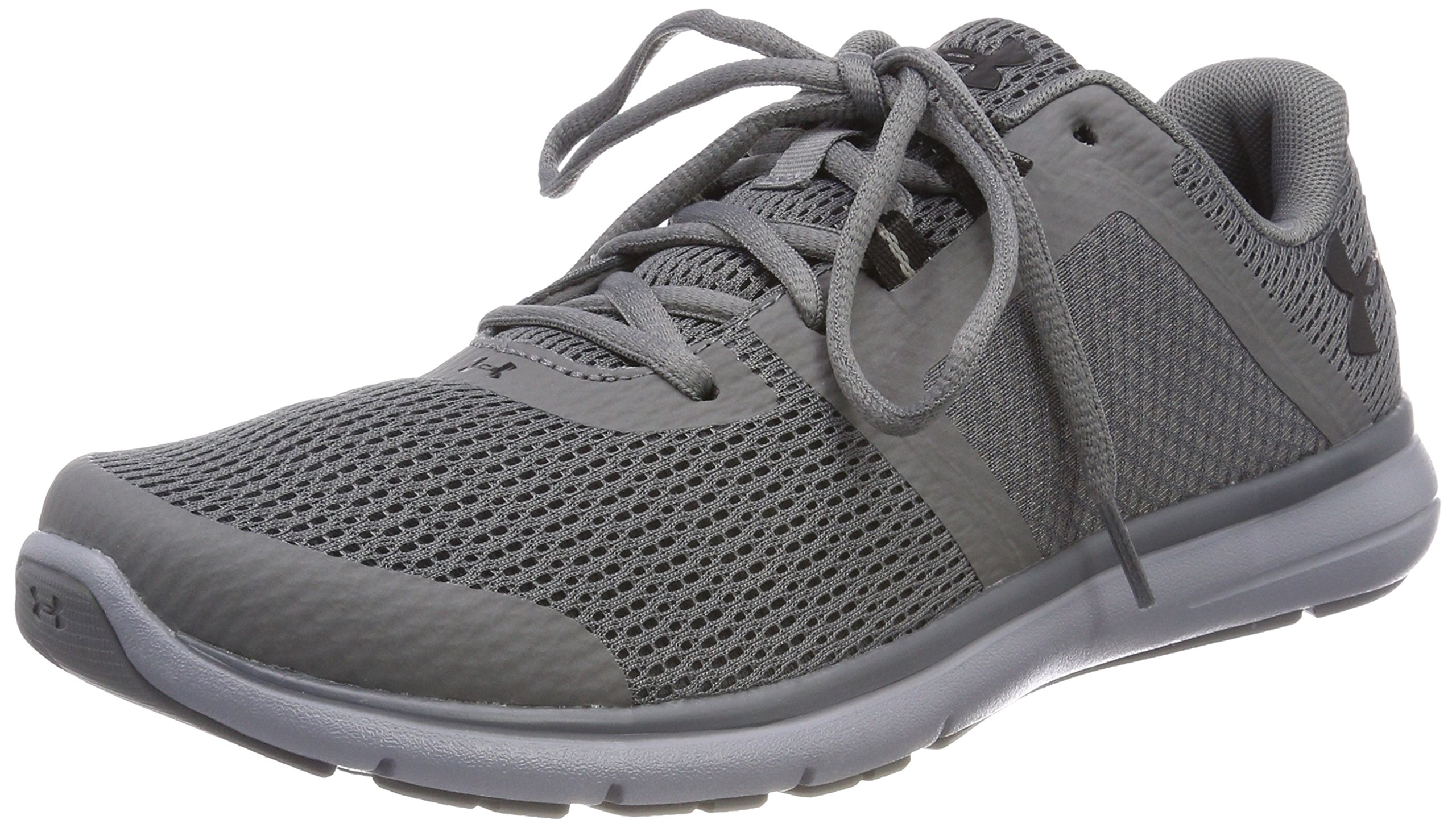 Under Armour Fuse FST Running Shoes - 7