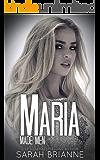 Maria (Made Men Book 7)