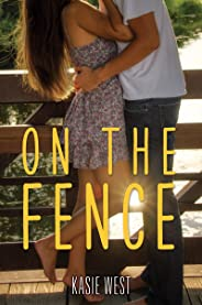 On the Fence (English Edition)
